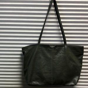 Latico Tote Bag